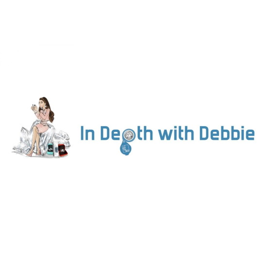 In Depth with Debbie