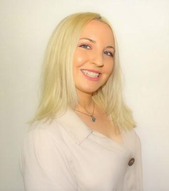 Lauren Sindel