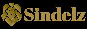 Sindelz Logo
